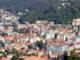 Borgosesia, riaperta la strada per le frazioni alte