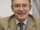 Il professor Alessandro Barbero, docente all'Università del Piemonte Orientale