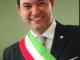 Stefano Bondesan, neo presidente di Ovest Sesia e sindaco di Pezzana