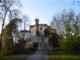 Fine settimana nel Biellese: weekend all'aria aperta tra Castello di Castellengo e Baraggia