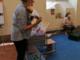 """""""Colazione con la fantasia"""": i bimbi scoprono il bello della lettura"""
