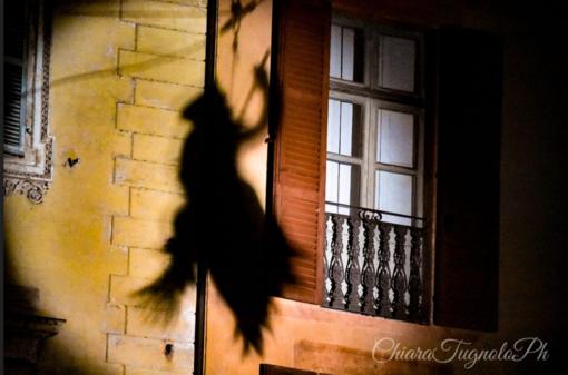 Foto di Chiara Jett Tugnolo