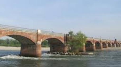 Nuovo Ponte sulla Dora: via libera a un'opera da 13 milioni di euro