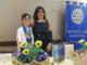 Rotary Gattinara, passaggio di consegne