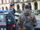 Girava con un tirapugni in tasca: denunciato un 60enne