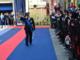 Carabinieri in festa: l'orgoglio della divisa e il servizio alla collettività