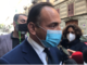 Cirio: «In Piemonte indice RT a 0.74, dal 13 dicembre saremo zona gialla»