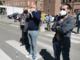 Cerutti: i versi di Dante per dar voce alla protesta e all'indignazione dei lavoratori