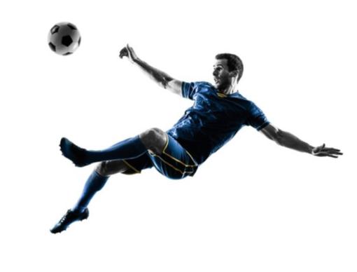 Ami il calcio? Con corsoprocuratori.it la tua passione diventa un lavoro CondividiFacebookTwitterPrintWhatsAppEmail