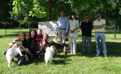 Corso per i proprietari di cani, a settembre si replica