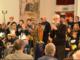 Volontari si diventa: concluso il corso della Pastorale della Salute