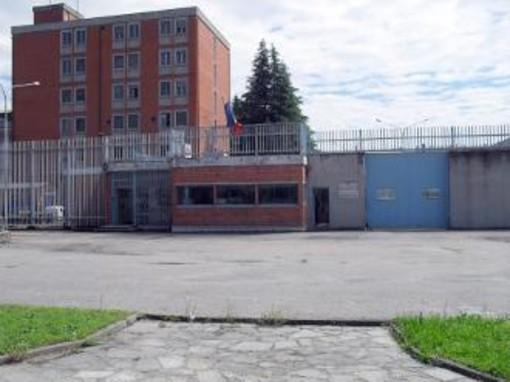 """""""Un solo infermiere per 370 detenuti: a Vercelli situazione intollerabile"""""""
