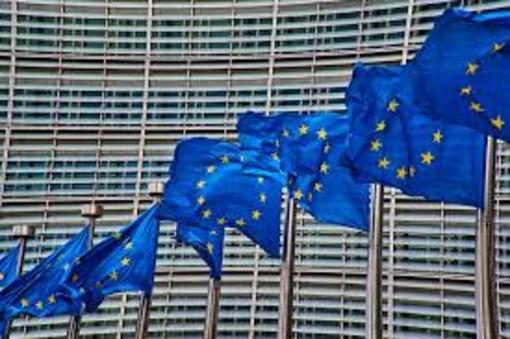 Lo stato della salute nell'UE: la tendenza più importante nei vari paesi è una maggiore attenzione alla prevenzione e all'assistenza sanitaria primaria