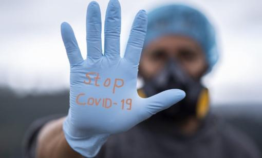 Covid: nel vercellese 29 casi in più in 24 ore. In Piemonte sono 1.123 (su 9.721 tamponi)