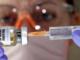 #abbattiamoilvirus: freezer per il vaccino e Dpi nuovi obiettivi di Fondazione Valsesia