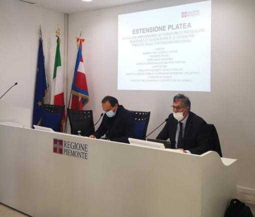 Giovedì in Piemonte al via con il vaccino antinfluenzale: si parte con gli over 85