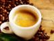 Buone notizie per i bevitori di caffè: sarebbero più protetti dal cancro al fegato