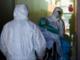 Nessun morto, ma 46 casi positivi in più: il bollettino Covid del vercellese