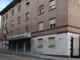 Casa di Riposo, si rinnova il Consiglio di Amministrazione