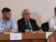 """""""Bando Covevar: un passo decisivo per il futuro di Asm e dei suoi lavoratori"""""""