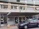 L'intervento all'ospedale Sant'Andrea