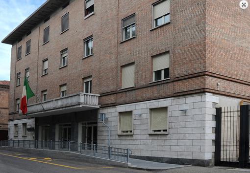 """Forte, Catricalà, Campominosi, Giorgio: """"Dateci notizie sulla situazione in casa di riposo"""""""