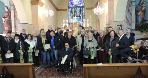 Caresanablot, un week end di festa per la comunità - fotogallery