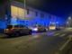 Tragedia a Cozzo: bimbo di 8 anni muore soffocato