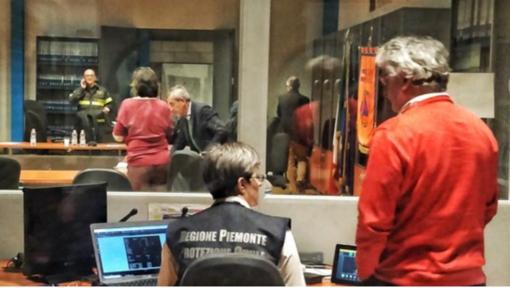 Coronavirus: 16 guariti  e solo tre nuovi contagi a Vercelli