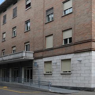 Casa di Riposo di piazza Mazzini: la minoranza chiede le dimissioni del CdA