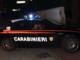 Lite fuori al night: intervengono carabinieri e 118