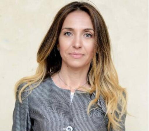 L'assessore Elena Chiorino