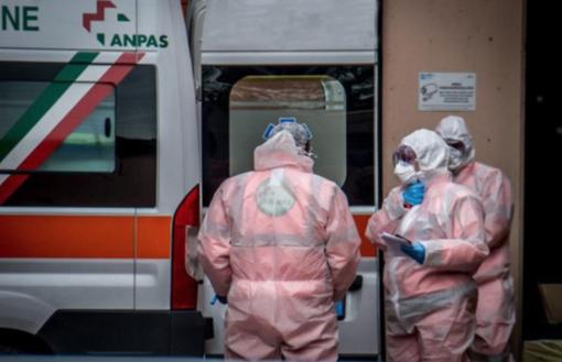 Ancora un morto e un contagio a Vercelli, dove altre 10 persone sono guarite