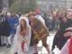 Il Carnevale ai nastri di partenza