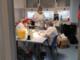 «In Piemonte open day vaccinali con Pfizer o Moderna per under e over 30»
