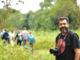 Viaggio nella Terra dei Gorilla