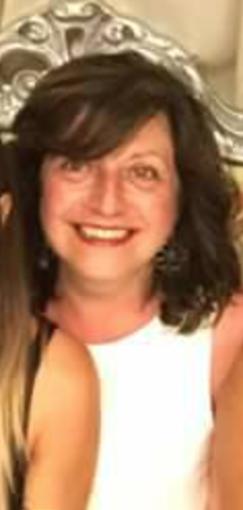 Lutto per Franca Croce, moglie, mamma e lavoratrice instancabile: aveva 59 anni