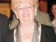 Graziella Canna Gallo, presidente dell'associazione Ex Allievi