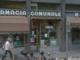 Viale Garibaldi, rinnovata la Farmacia Comunale