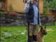 Coronavirus: Cantoira apre al turismo di prossimità