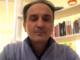 """Cirio: """"Nuovi spazi di terapia intensiva per la cura del Covid-19, nessun piemontese resterà solo"""" [VIDEO]"""