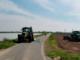 Agricoltore a processo per la morte del ciclista