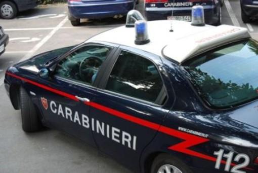 Dramma ad Avigliana, marito e moglie trovati morti nella loro casa