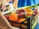 Emergenza alimentare: Comune per Comune ecco quanto arriverà nel vercellese