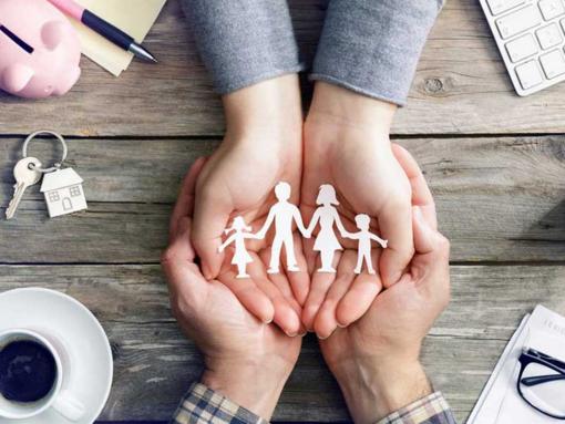 Emergenza Covid: Contributi a famiglie in difficoltà