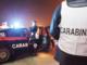 Pray, perde il controllo dell'auto: 25enne rimane ferito