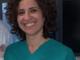 La dottoressa Chiara Cavallino