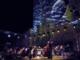 """""""Ascolta, sembra un film"""": Camerata Ducale in concerto"""