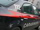 In Tribunale per la convalida dell'arresto, prende a testate un carabiniere
