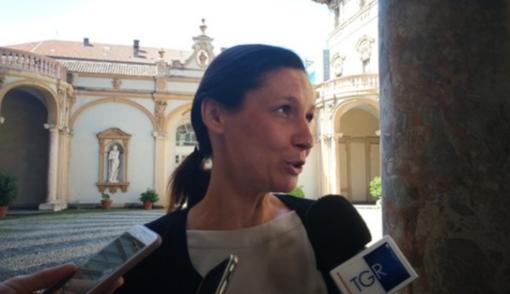 """""""Allontanamento zero"""": il Piemonte lavora a nuove norme sugli affidi"""